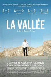 background picture for movie La Vallée