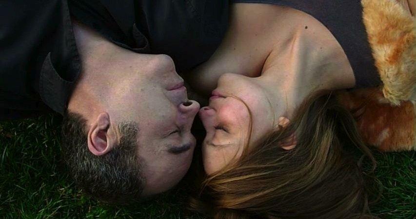 Photo du film : Do Me Love