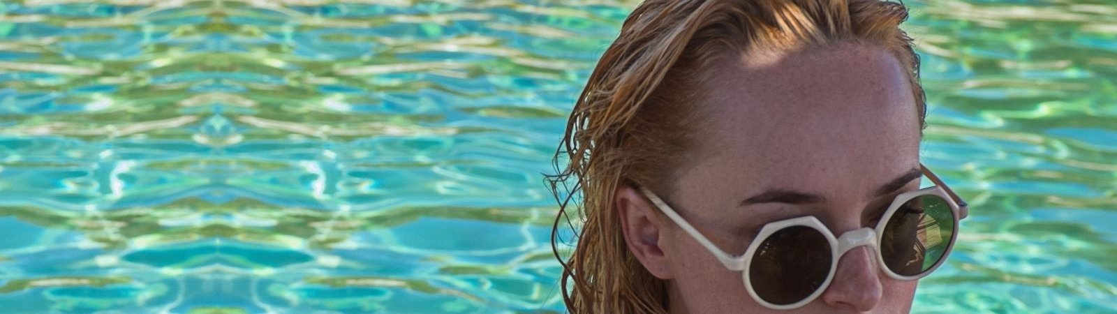 Photo du film : A Bigger Splash