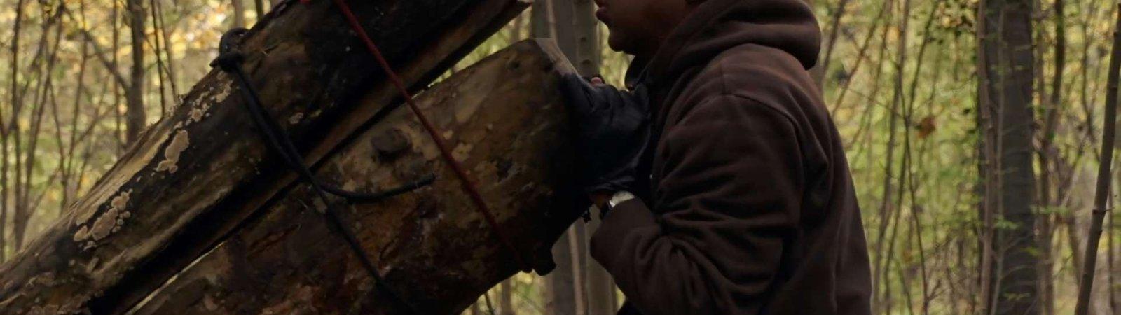 Photo du film : Le bois dont les rêves sont faits