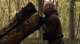 Affiche du film : Le bois dont les rêves sont faits