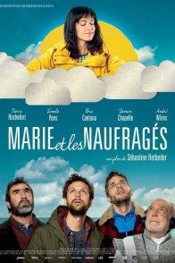 Affiche du film : Marie et les Naufragés