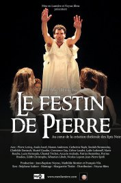 background picture for movie Le Festin de Pierre