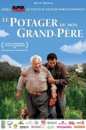 background picture for movie Le Potager de mon grand-père