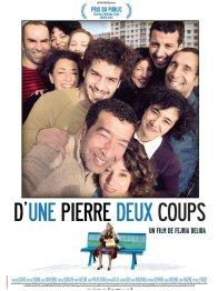 Photo dernier film Fejria Deliba