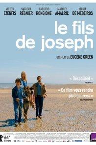 Affiche du film : Le Fils de Joseph