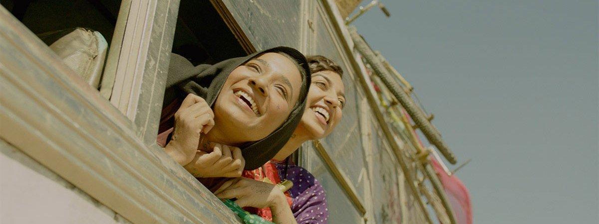 Photo du film : La Saison des femmes