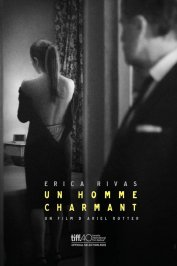 background picture for movie Un homme charmant