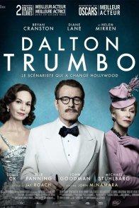 Affiche du film : Dalton Trumbo