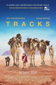 Affiche du film : Tracks