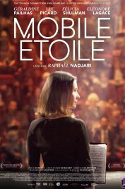 background picture for movie Mobile étoile