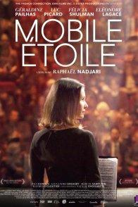 Affiche du film : Mobile étoile