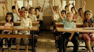 Affiche du film : Les Raisins de l'espoir