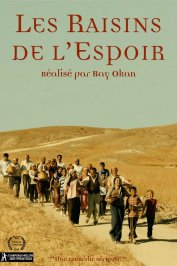 background picture for movie Les Raisins de l'espoir
