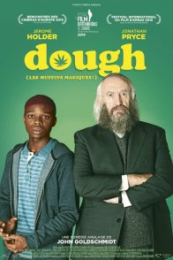 Affiche du film : Dough