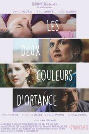 background picture for movie Les Deux couleurs d'Ortance