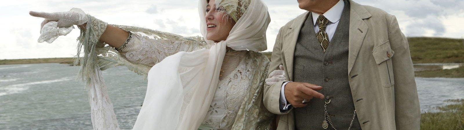 Photo du film : Ma Loute