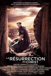 background picture for movie La Résurrection du Christ