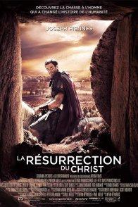 Affiche du film : La Résurrection du Christ