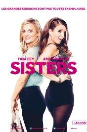 Affiche du film : Sisters