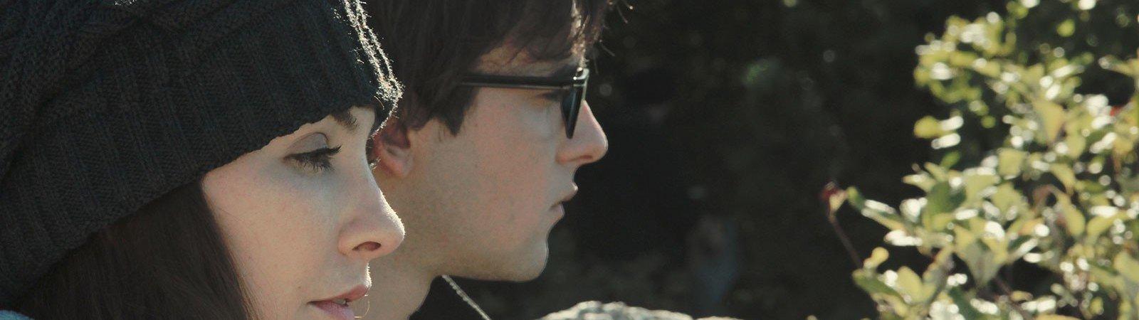 Photo du film : La vie nous appartient