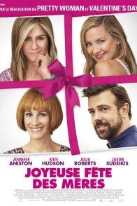 Affiche du film : Joyeuse fêtes des mères