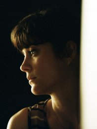 Photo dernier film Léa Seydoux