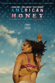 Affiche du film : American Honey