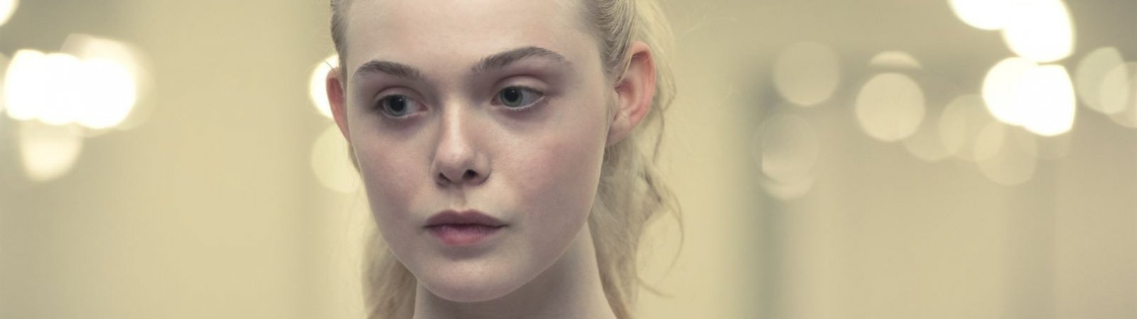 Photo du film : The Neon Demon