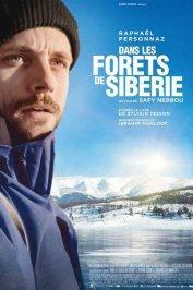 Affiche du film : Dans les Forêts de Sibérie