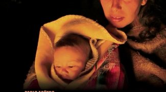 Affiche du film : Madres de los Dioses