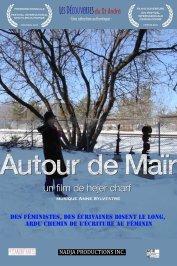 background picture for movie Autour de Maïr