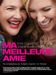 Photo dernier film Catherine Hardwicke