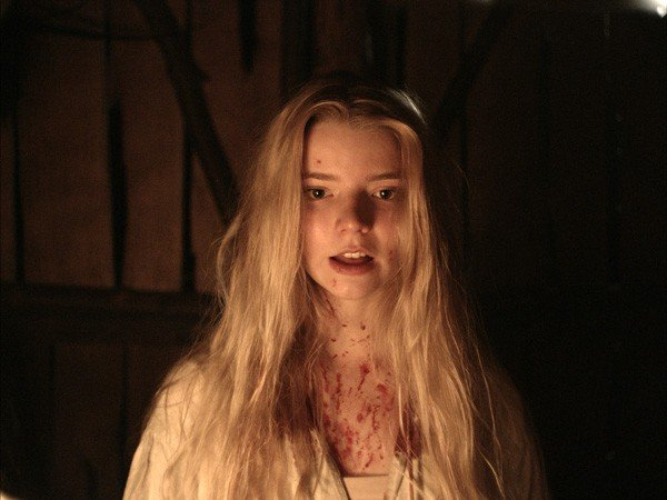 Photo du film : The Witch