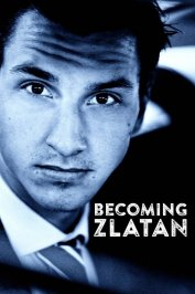 background picture for movie Becoming Zlatan