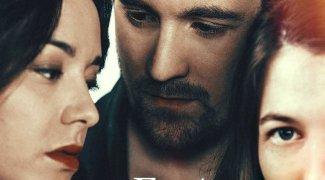 Affiche du film : La Forêt de Quinconces