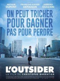 Photo dernier film François-Xavier Demaison