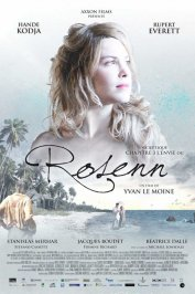 background picture for movie Rosenn