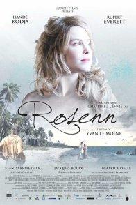 Affiche du film : Rosenn
