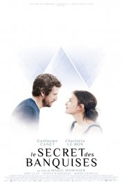 background picture for movie Le Secret des Banquises