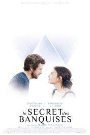 Affiche du film : Le Secret des Banquises