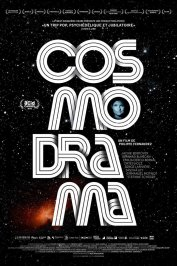 background picture for movie Cosmodrama