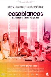 background picture for movie Casablancas, l'homme qui aimait les femmes