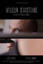 background picture for movie Voleur d'histoire