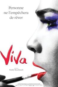 Affiche du film : Viva