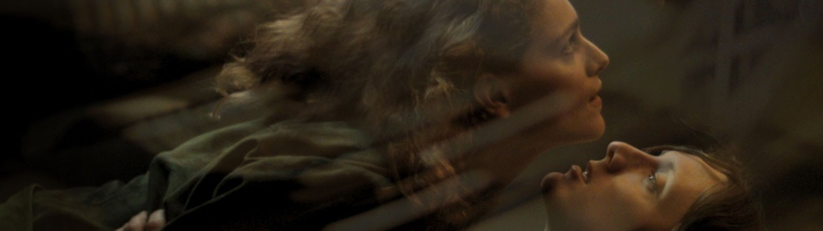 Photo du film : Malgré la nuit