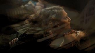 Affiche du film : Malgré la nuit