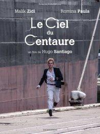 Photo dernier film Hugo Santiago