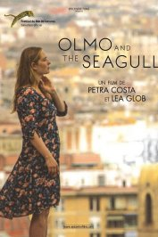 background picture for movie Olmo et la Mouette