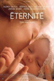 background picture for movie Éternité
